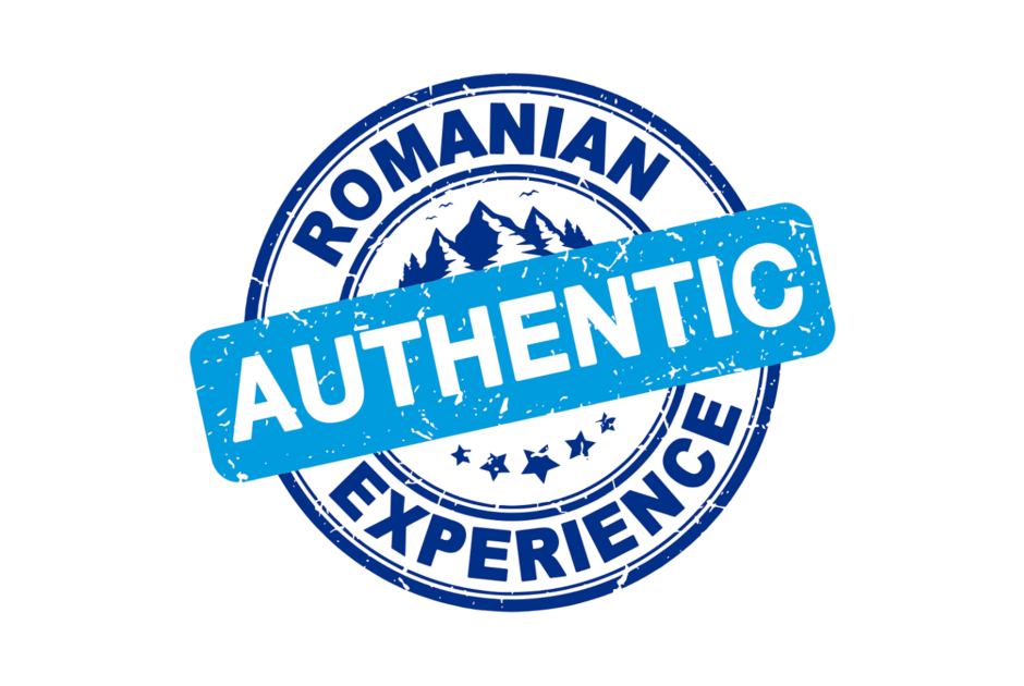AUTHENTIC EXPERIENCE